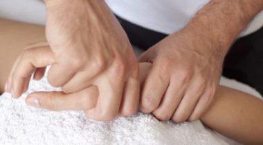 tipos-osteopatia